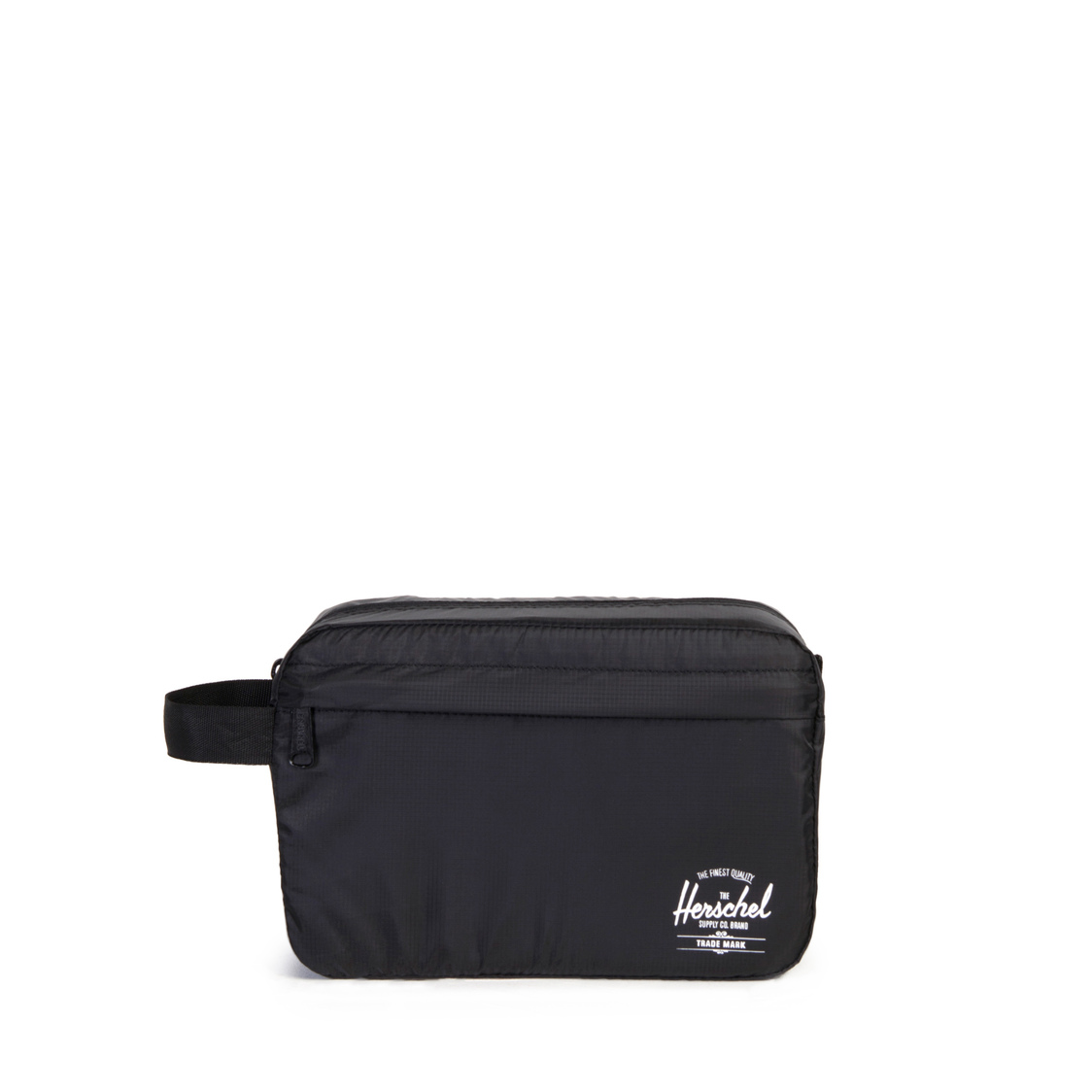 Toiletry Bag Black 10533-00001-OS