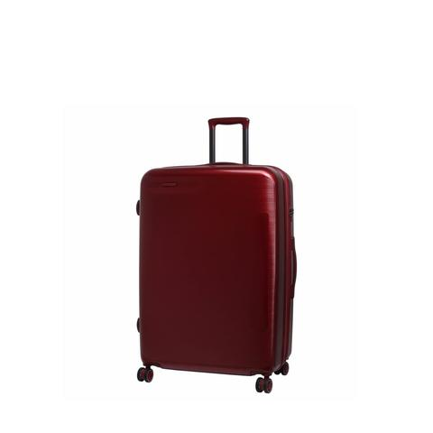 International Traveller Luggage Sale