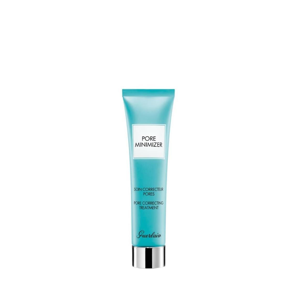 Pore Minimizer 15ml