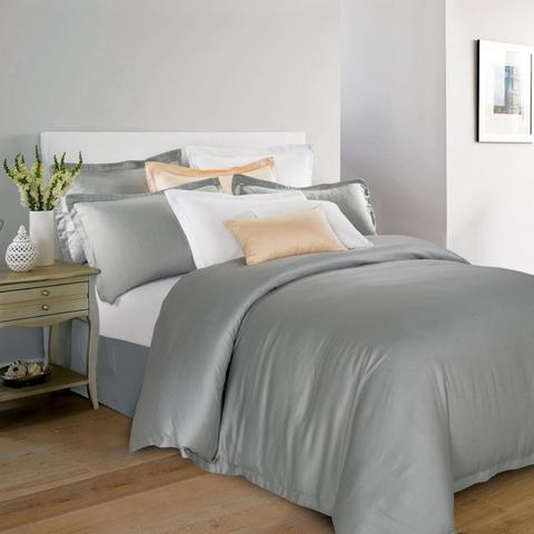 Cannon. Dawson Collection Fitted Sheet Set