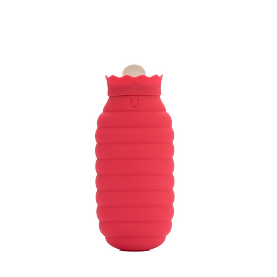 Beehive HotIce Water Bag Large Red