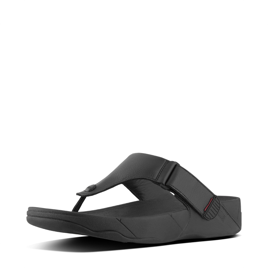 Fitflop Trakk II All Black