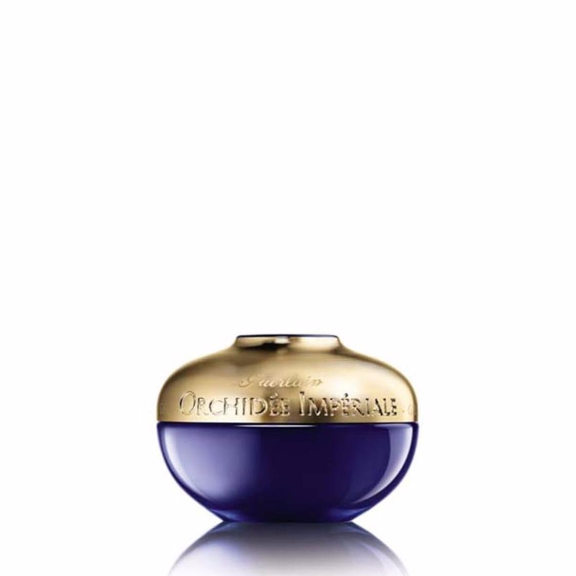 Orchide Impriale The Gel Cream 30ml