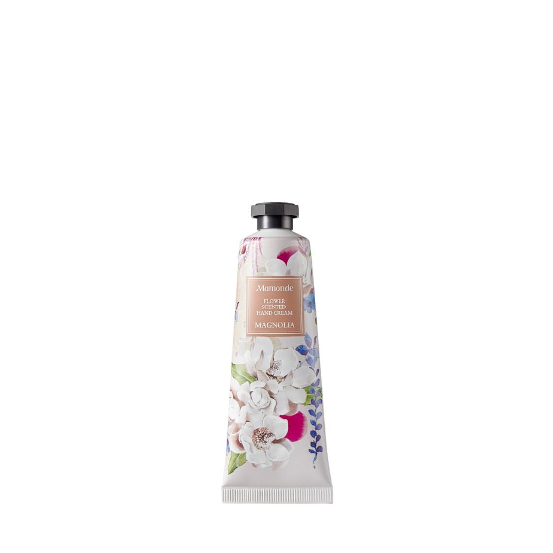 Magnolia Perfumed Hand Cream 50ml