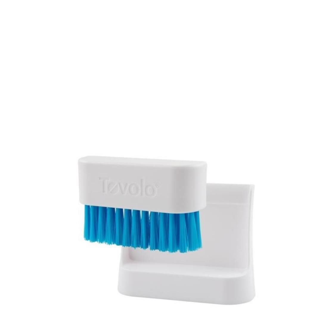Magnetic Countertop Brush  Dustpan