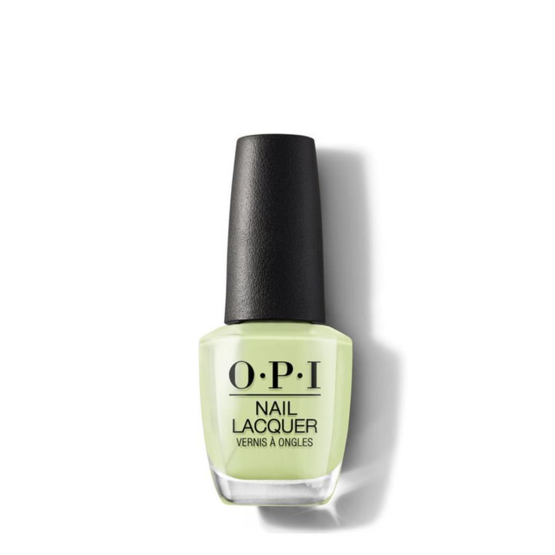 Spring Collection 2019 Nail Lacquer How Does Your Zen Garden Grow 15ml