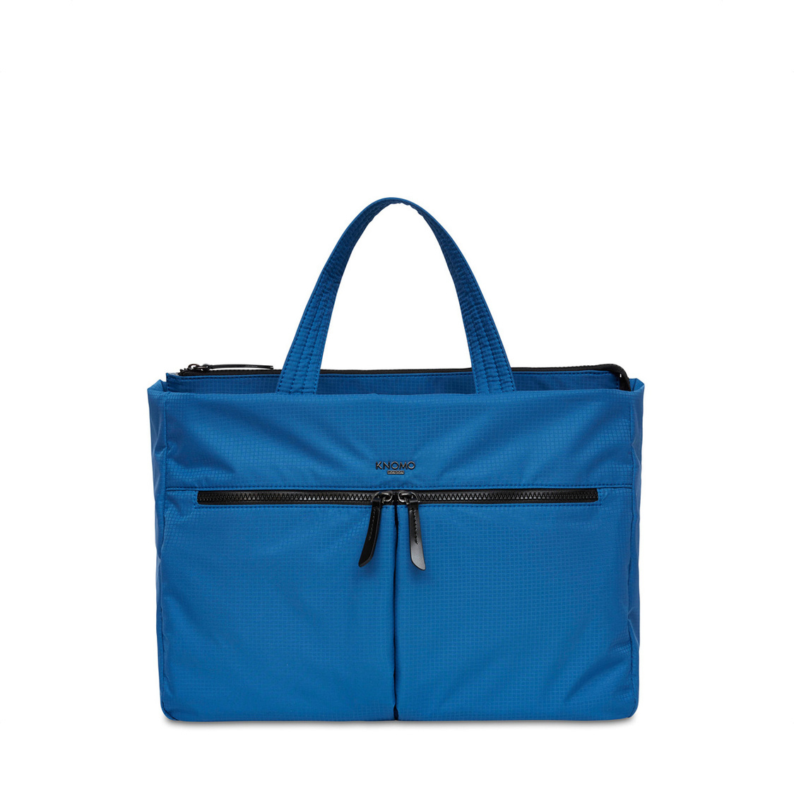 Amsterdam Ultra Lightweight Tote 14
