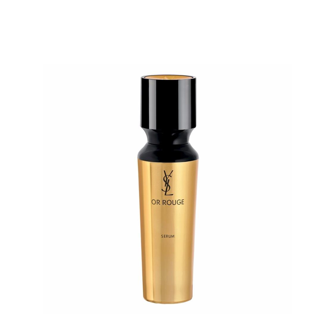 YSL Or Rouge Serum