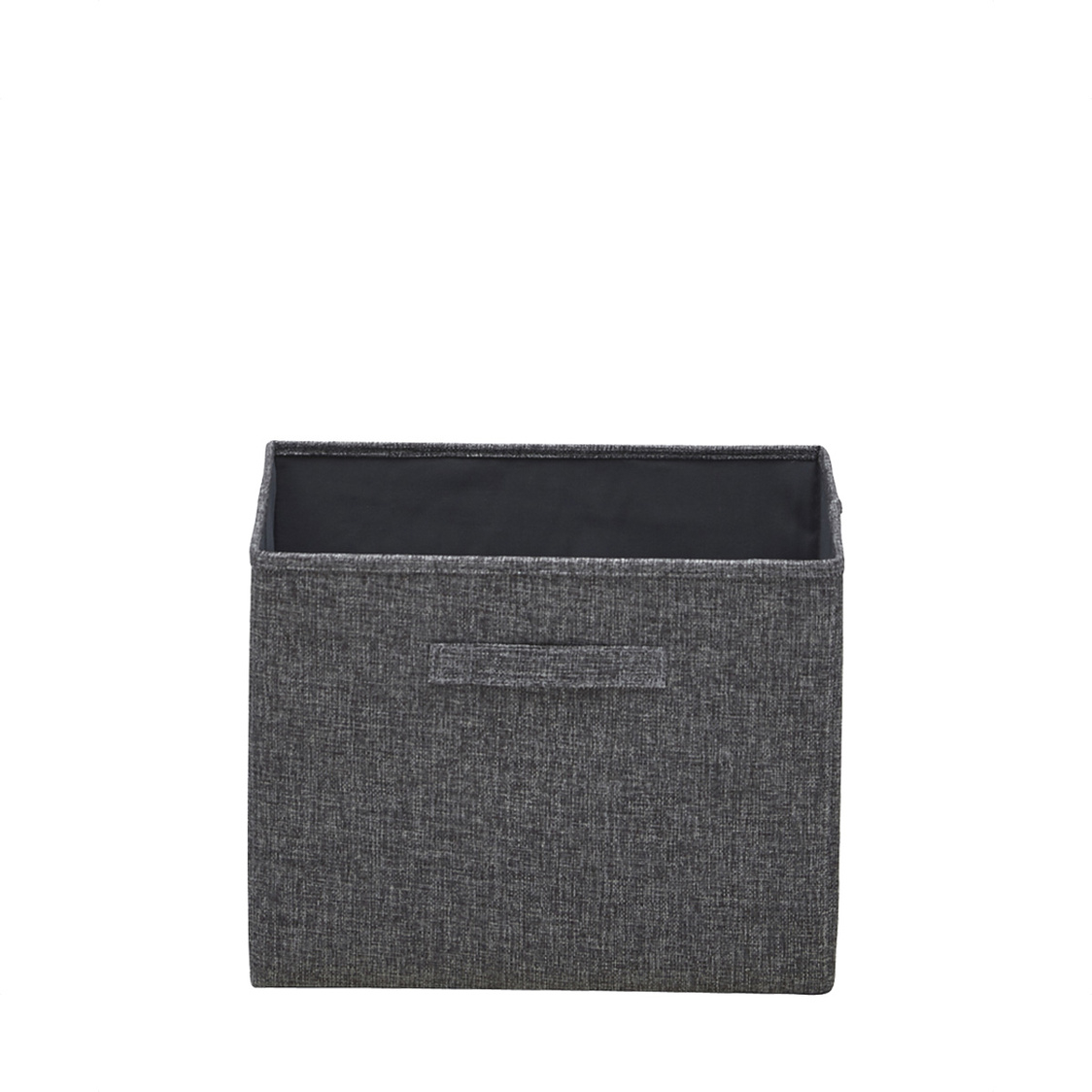 GLEN STUDIO Fabric Storage Box HSPC1000P-2F1