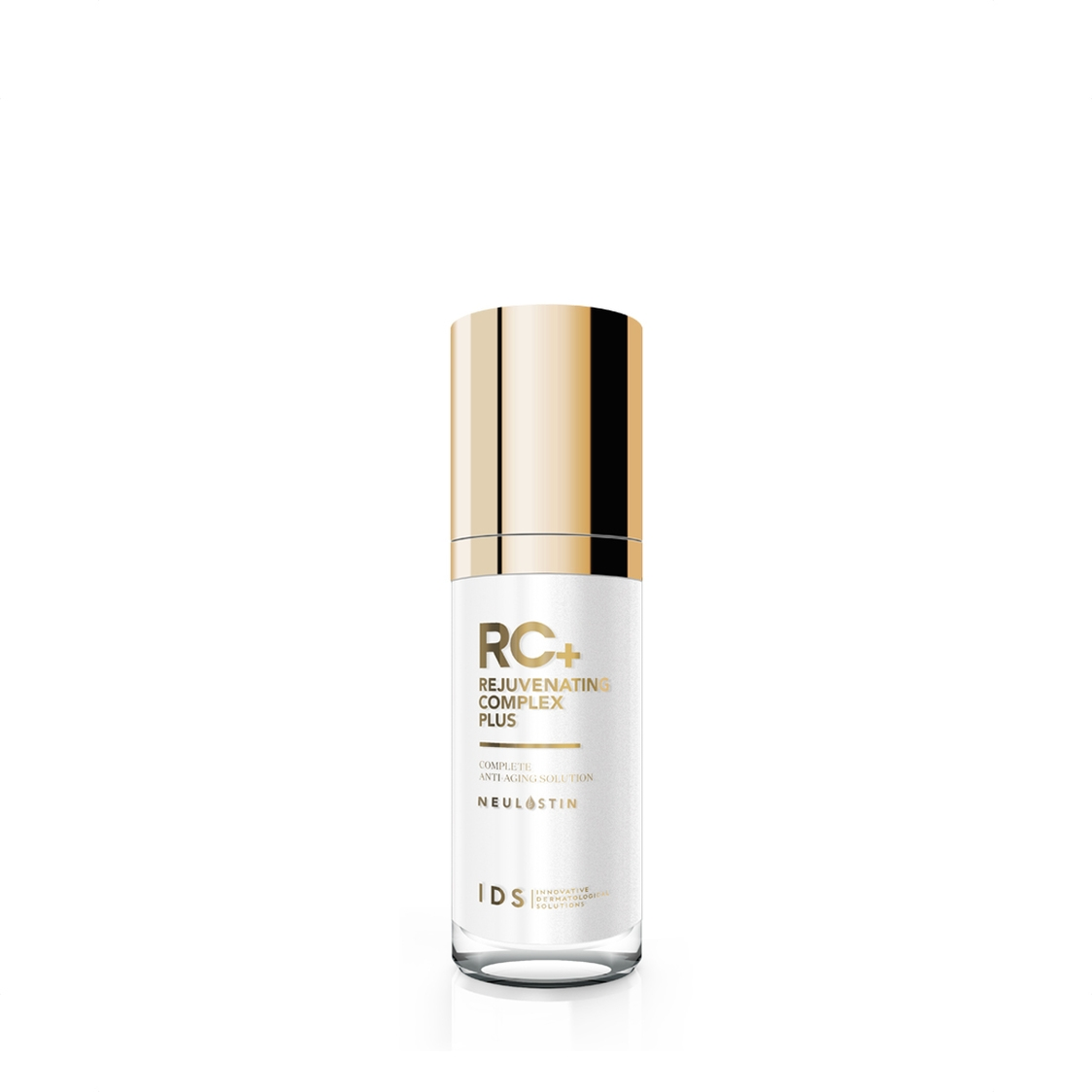 Prestige Rejuvenating Complex Plus 30ml
