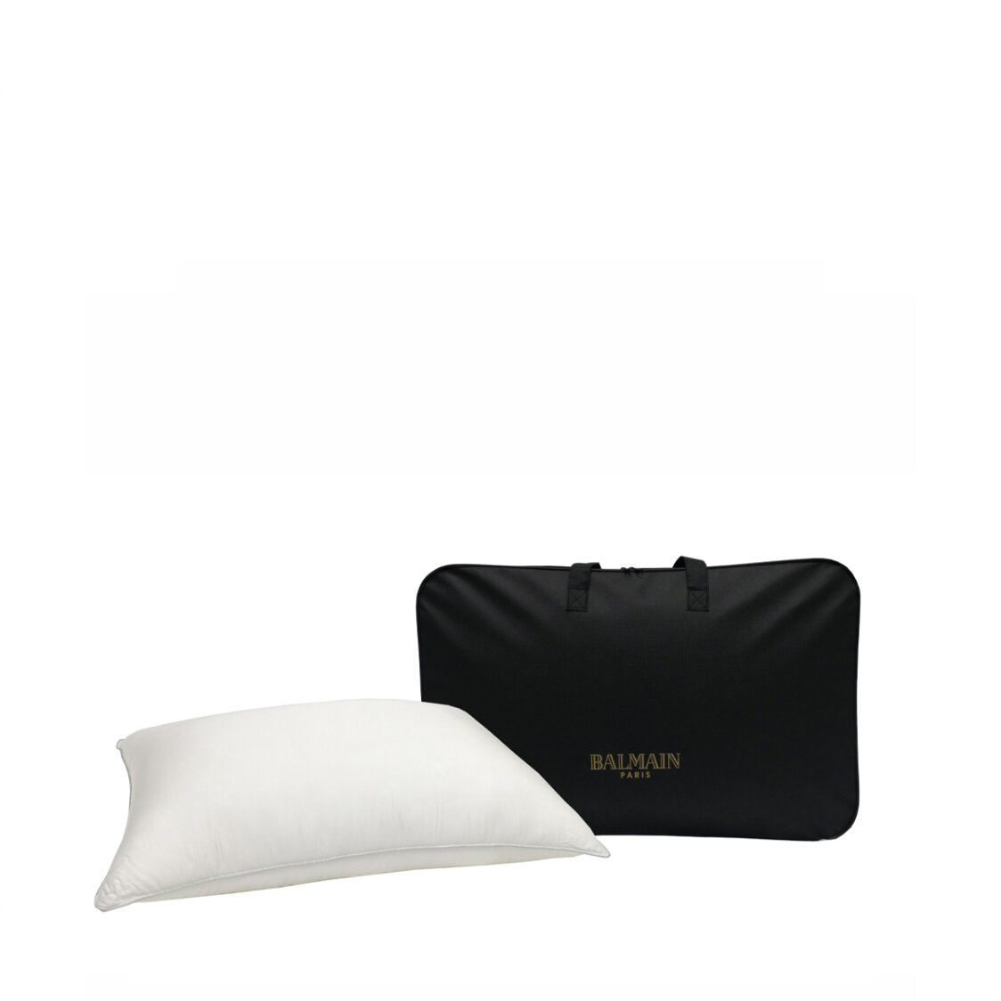 Balmain Black Label BambooPro Pillow 1700g