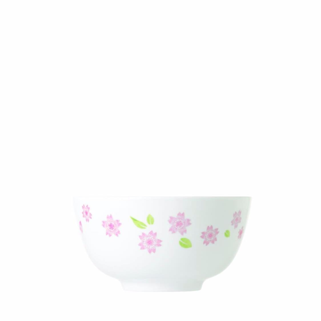 Chinese Rice Bowl Sakura