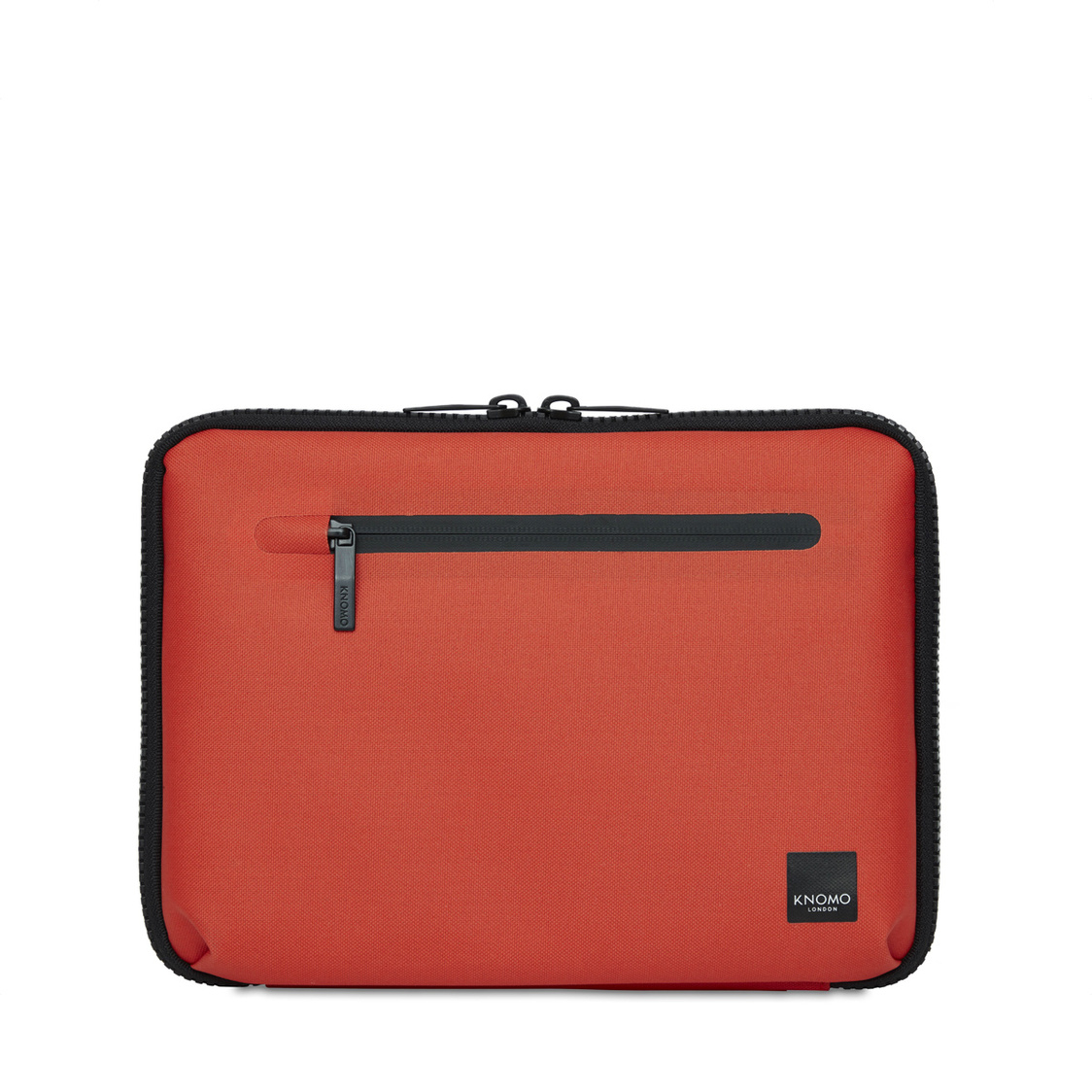 Thames Knomad Tech Organiser105 Orange