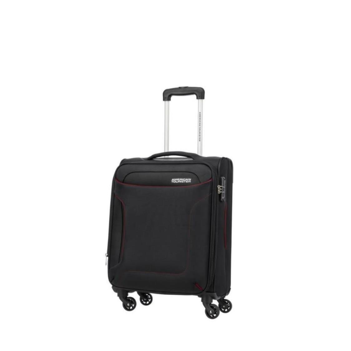 Clayton Spinner Expandable with TSA Lock