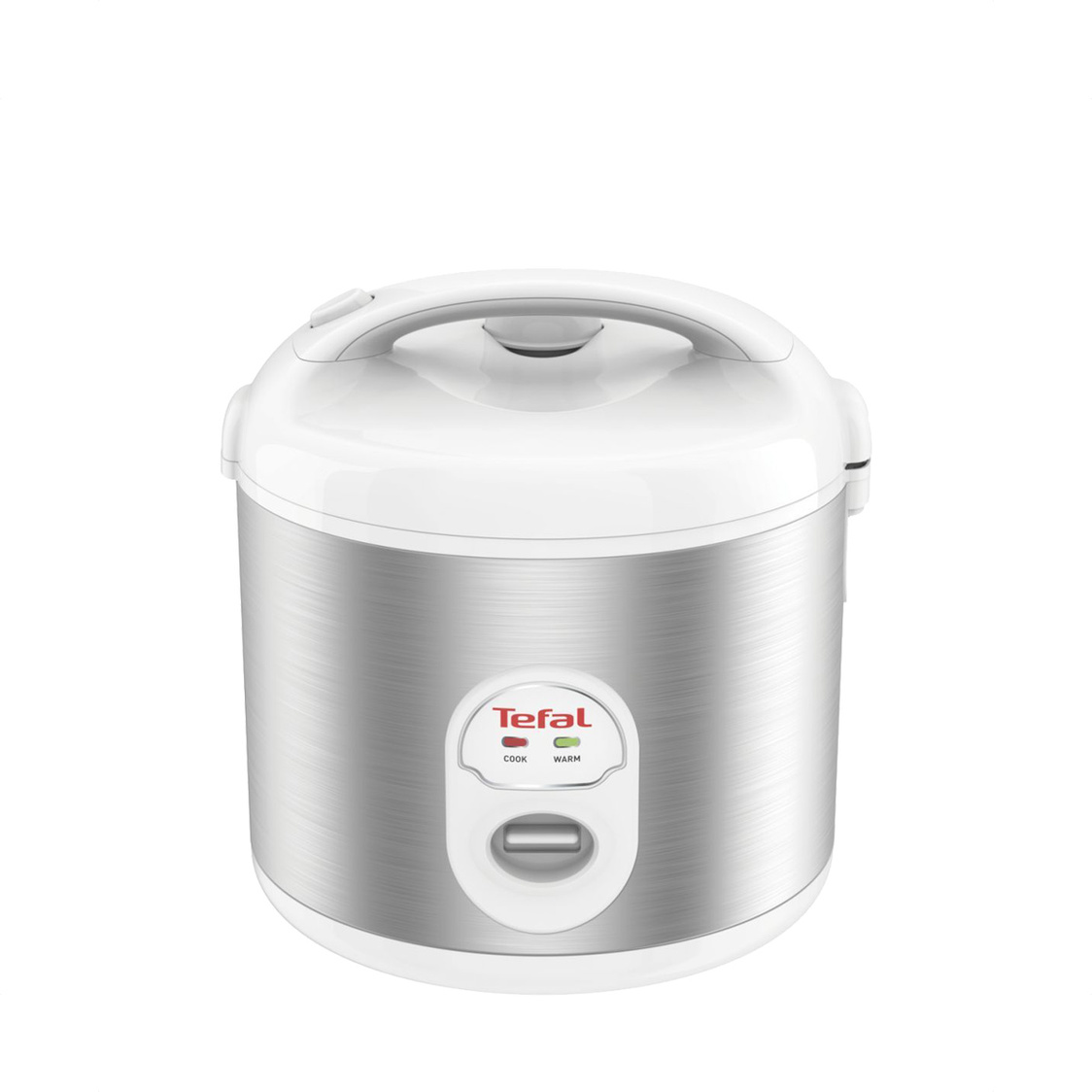 Rice Cooker Mechanical With Spherical Pot 18L RK242165