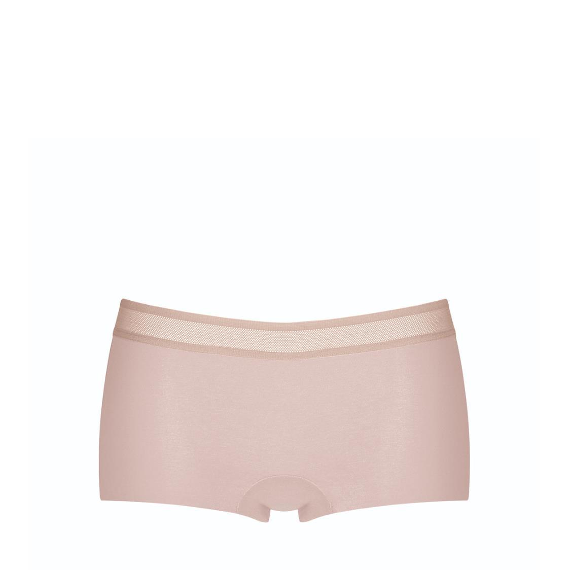 Ever Fresh Short in Mauve