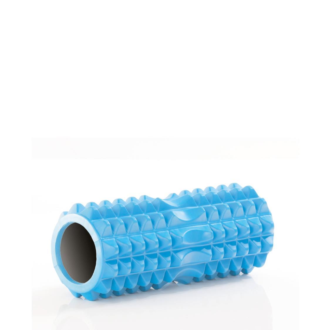 Active Barrel Roller Blue 33cm