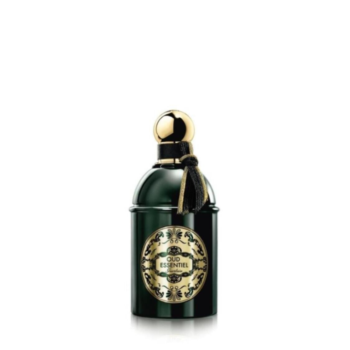 Guerlain Oud EDP 125ml Spray