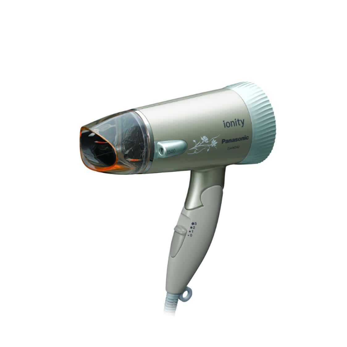 Ionity Hair Dryer Silent EH-NE42