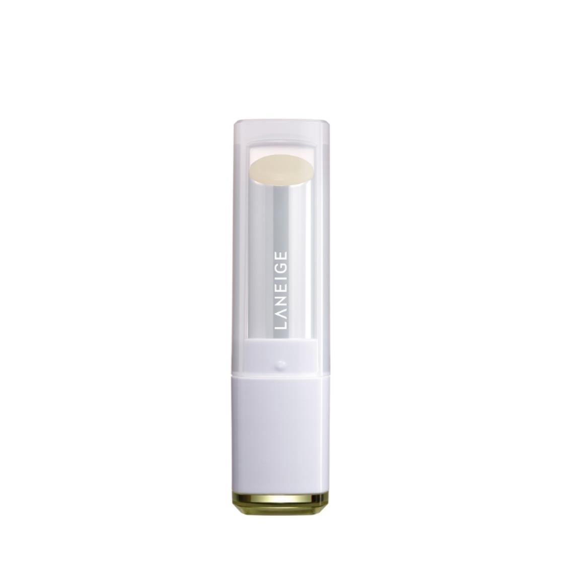 Water Drop Tinted Lip Balm In Fresh Lime
