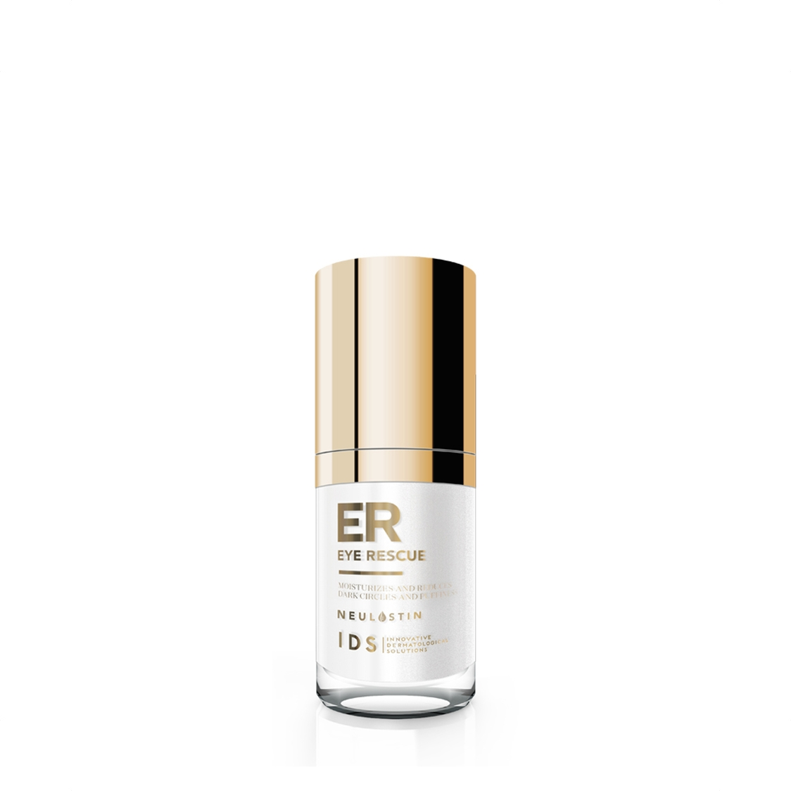 Prestige Eye Rescue 15ml