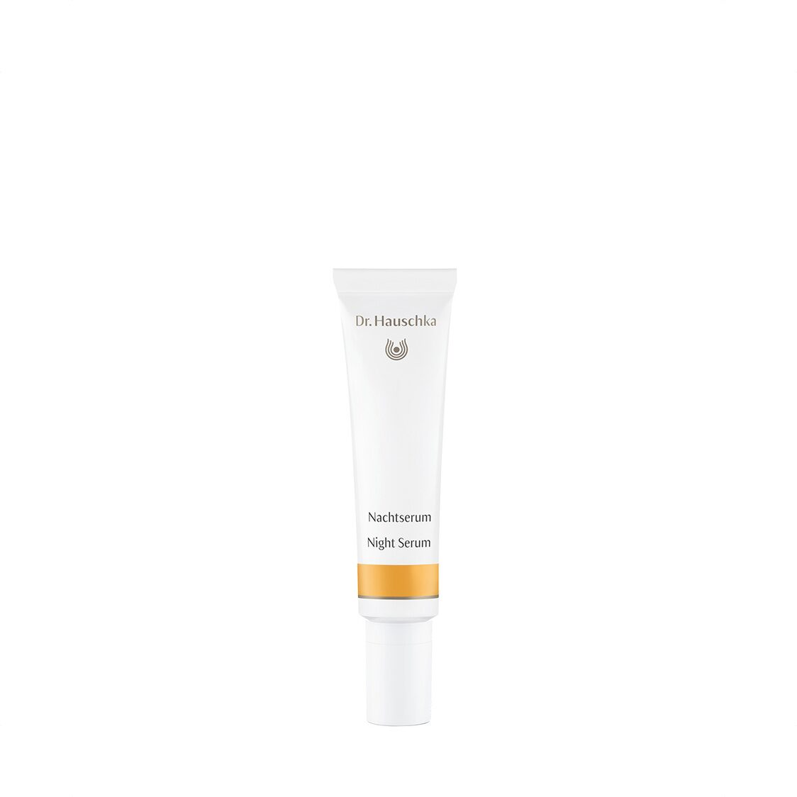 DrHauschka Night Serum 20ml