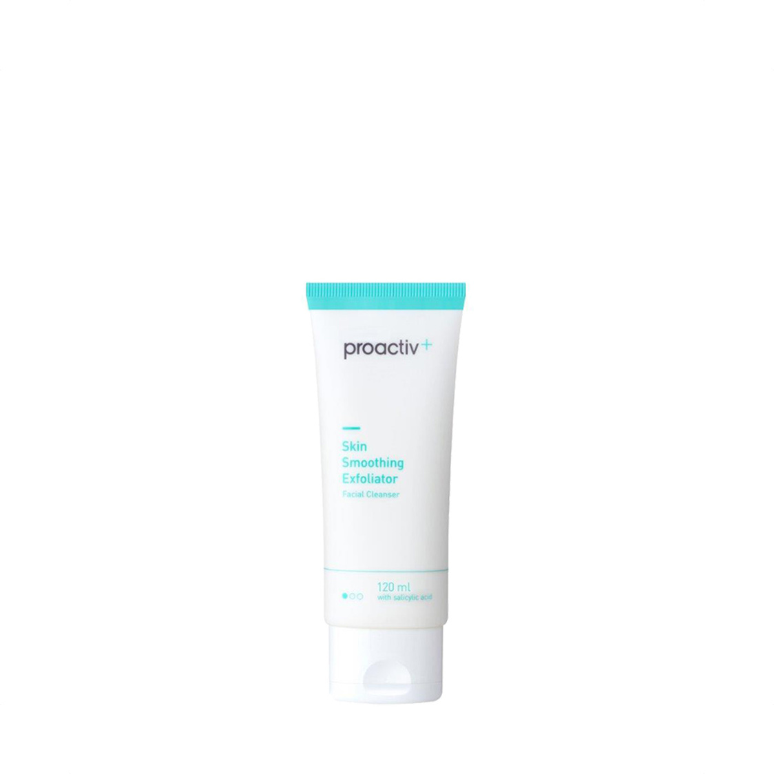 Skin Smoothing Cleanser