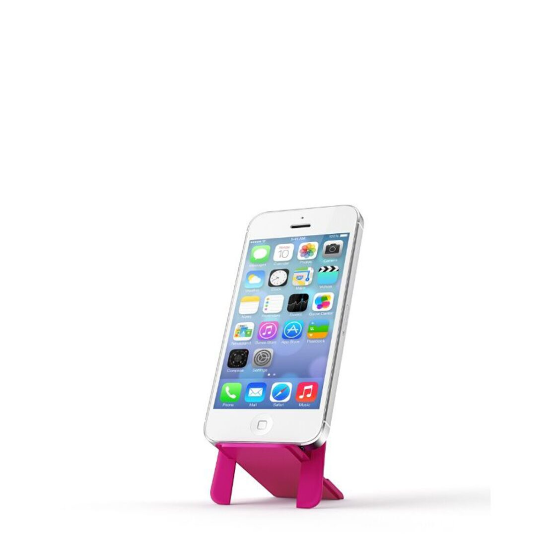 Hip Ion Phone Stand Pink