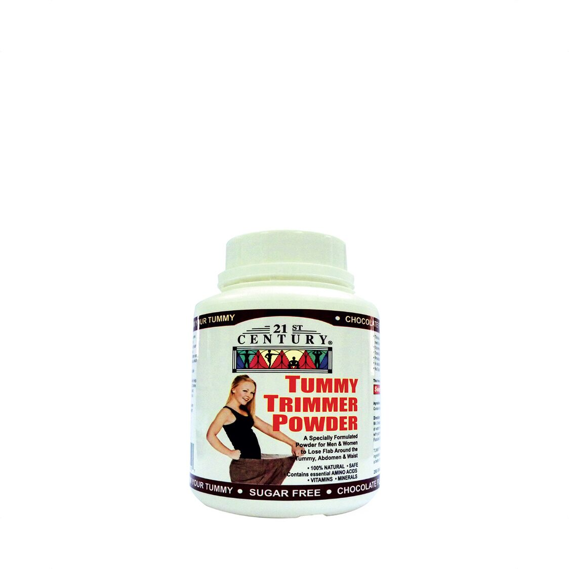 Tummy Trimmer Powder 250gm