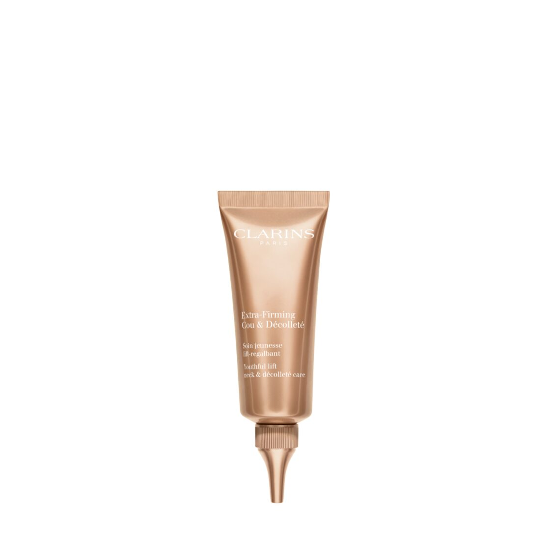 Clarins Extra-Firming Neck and Dcollet 75ml