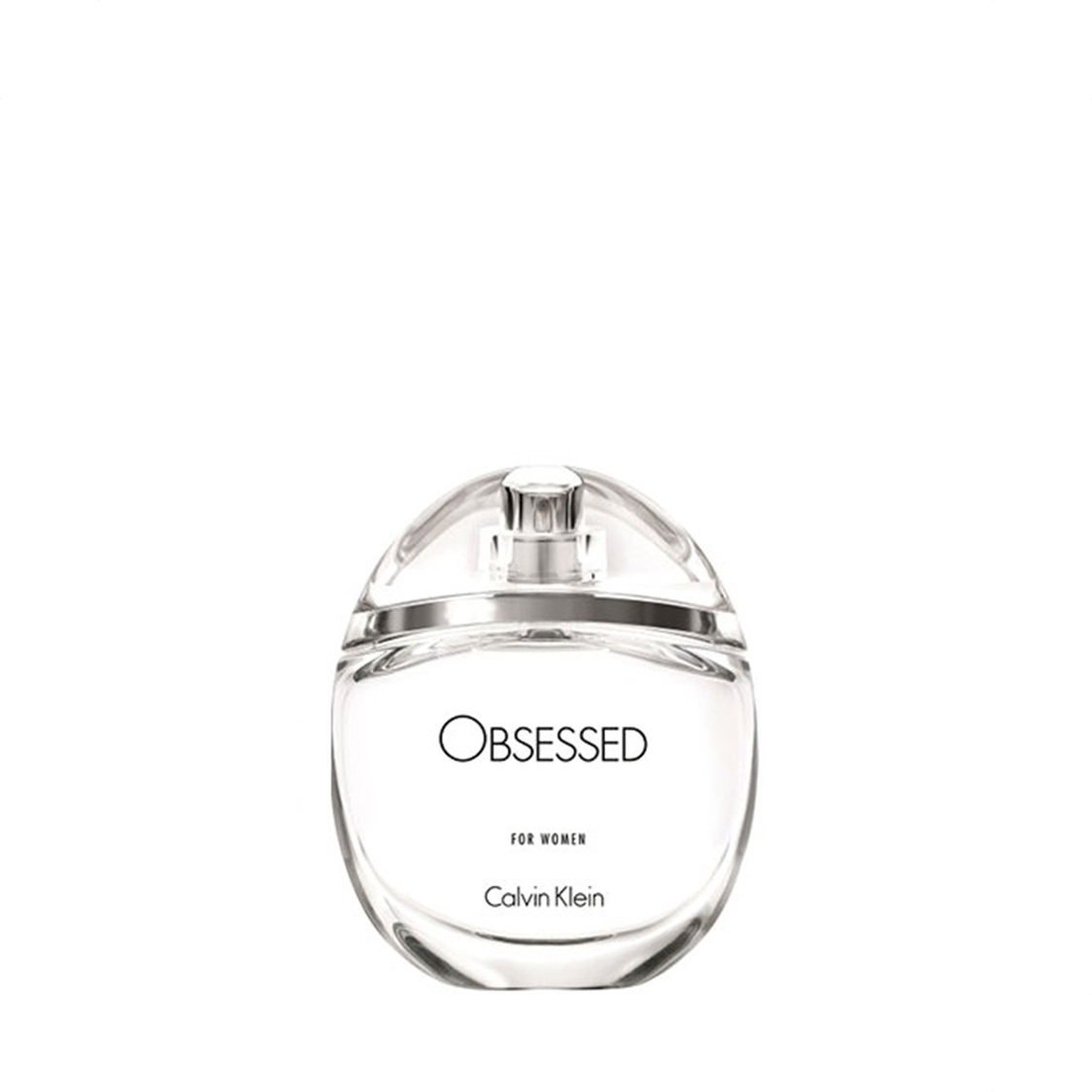 CK Obsessed EDP FOR Women