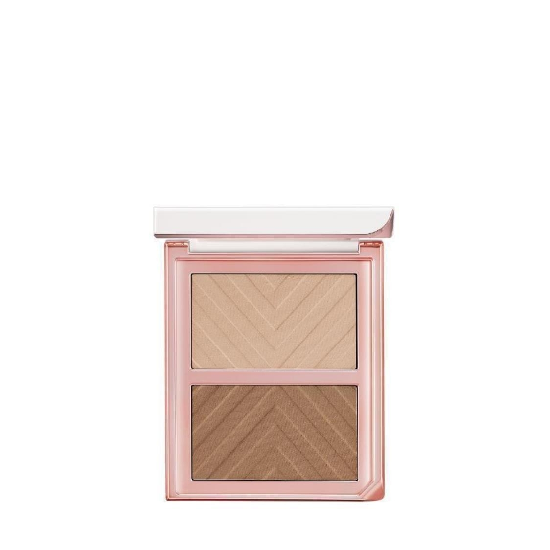 Ideal Blusher Duo