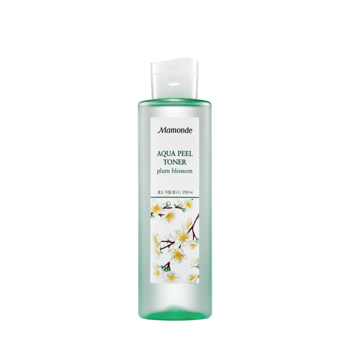 Aqua Peel Toner 250ml
