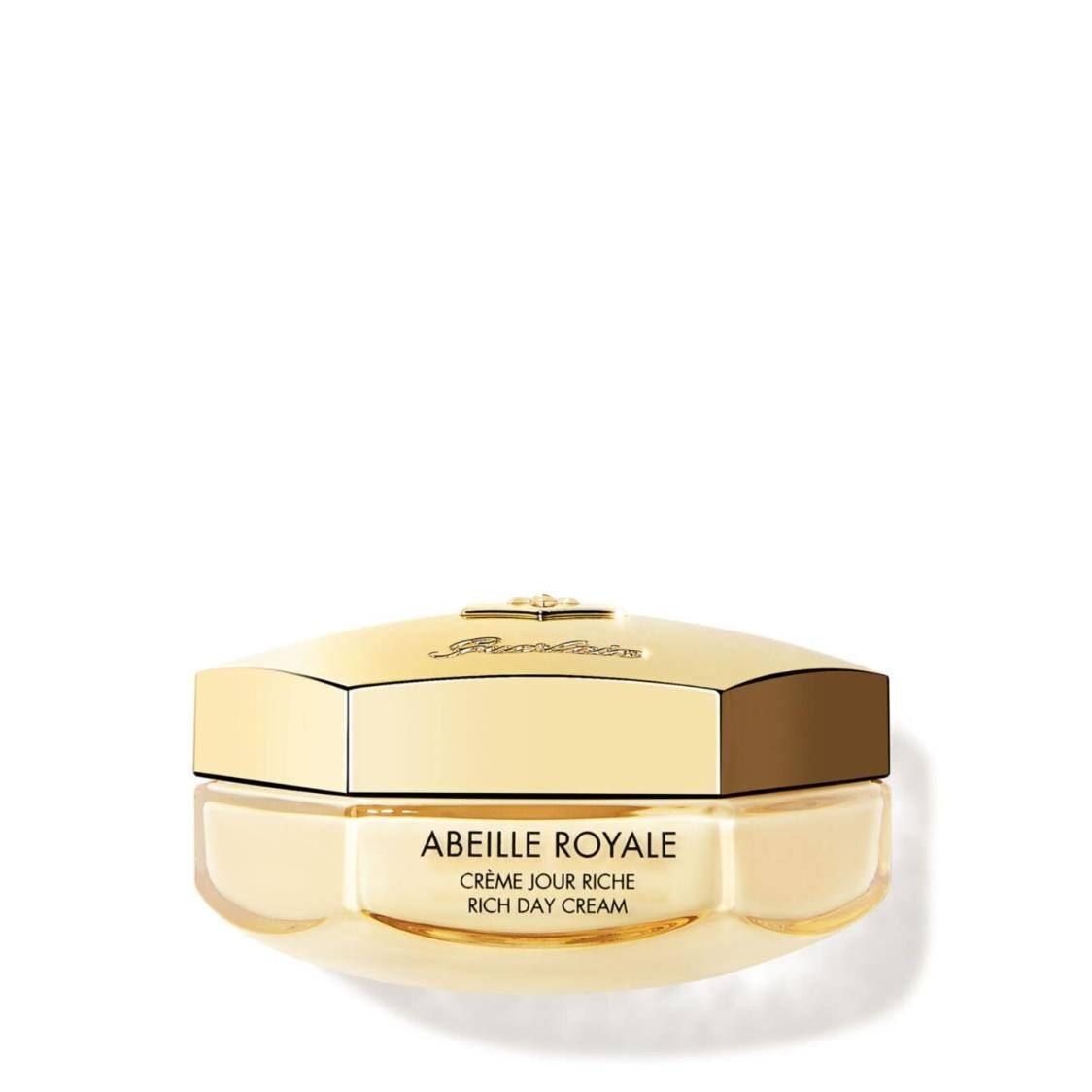 Abeille Royale Rich Cream 50ml