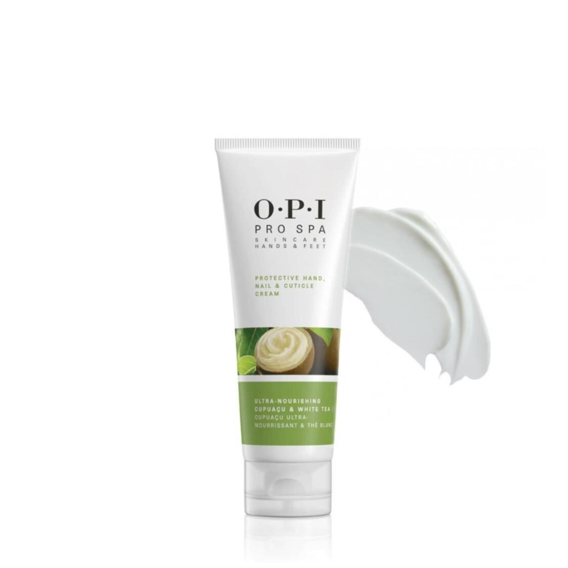 Opi Prospa Protect HandnailCuticle Crm50ml
