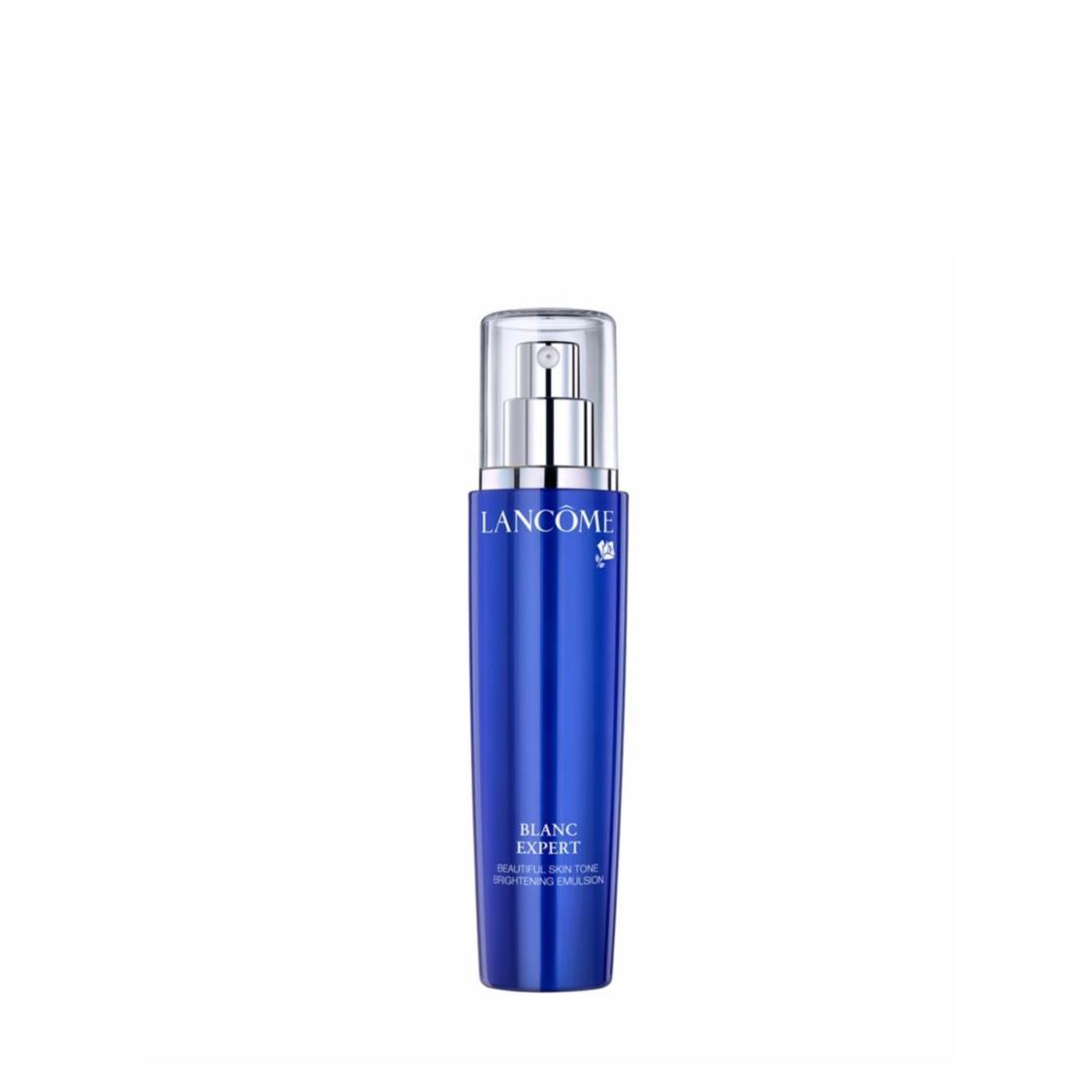 Blanc Expert Brightening Emulsion 100ml