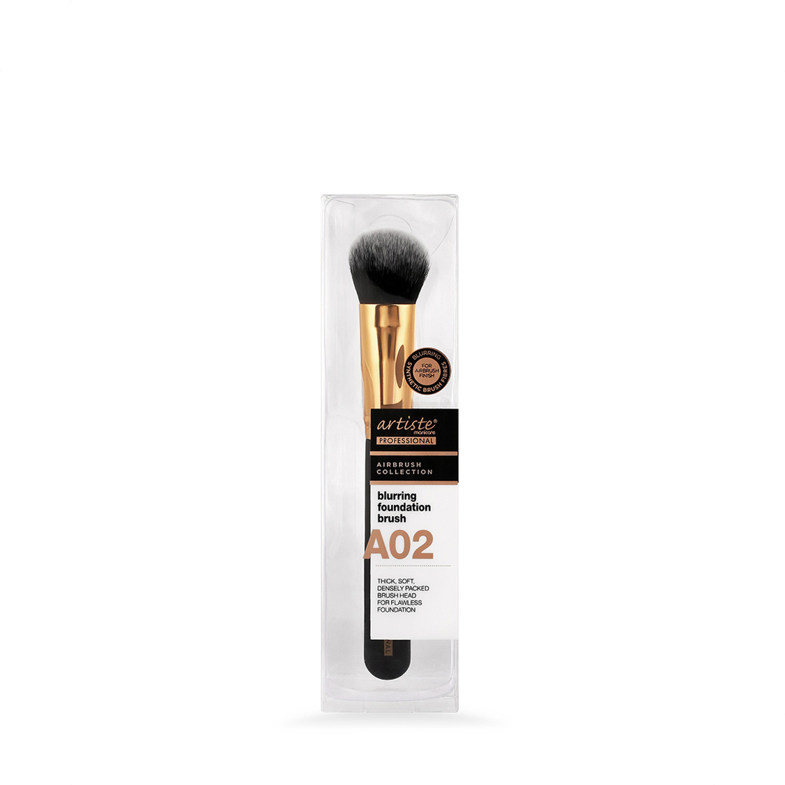 Airbrush Flawless Shadow Brush