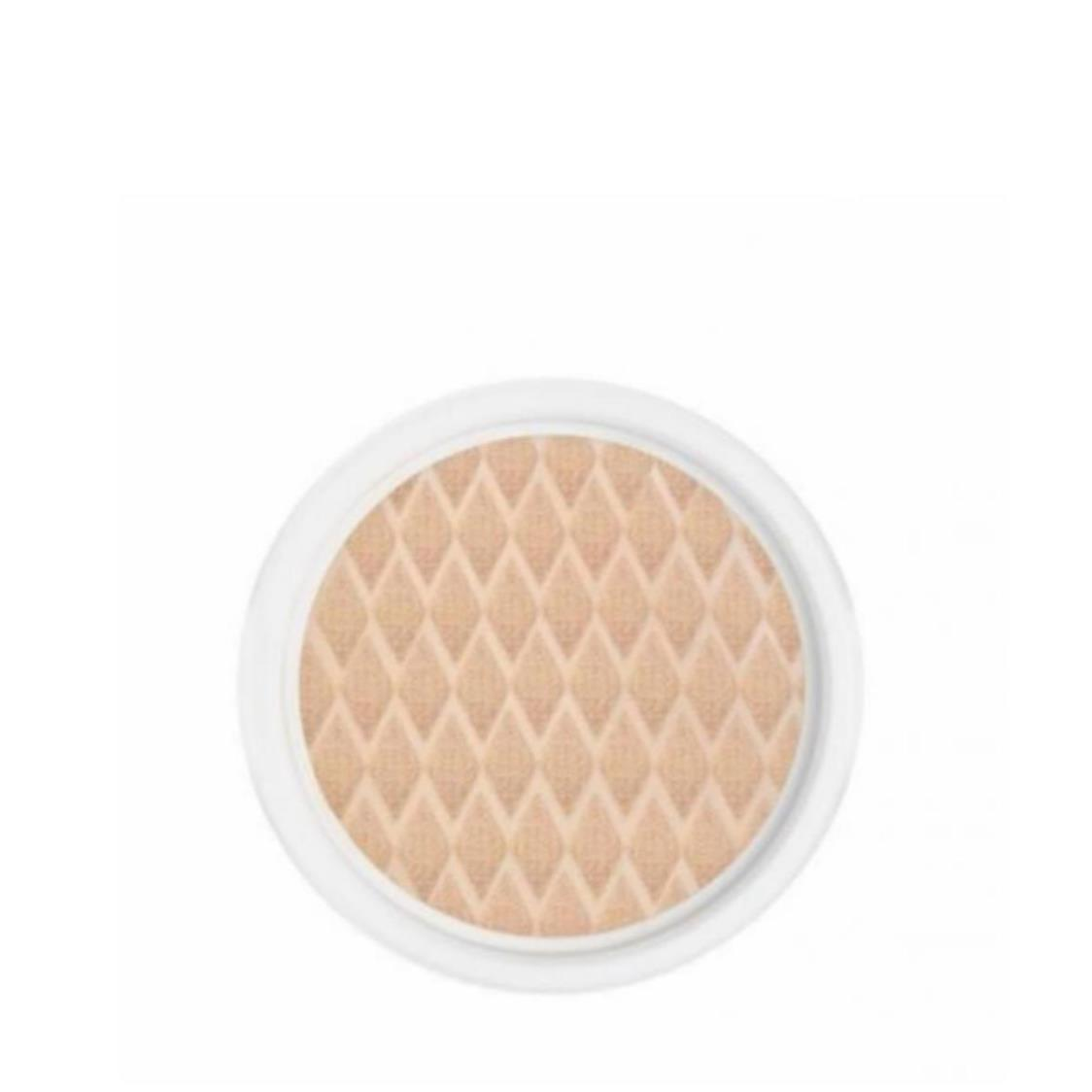 BB Cushion Pore Control SPF50 Pa Refill