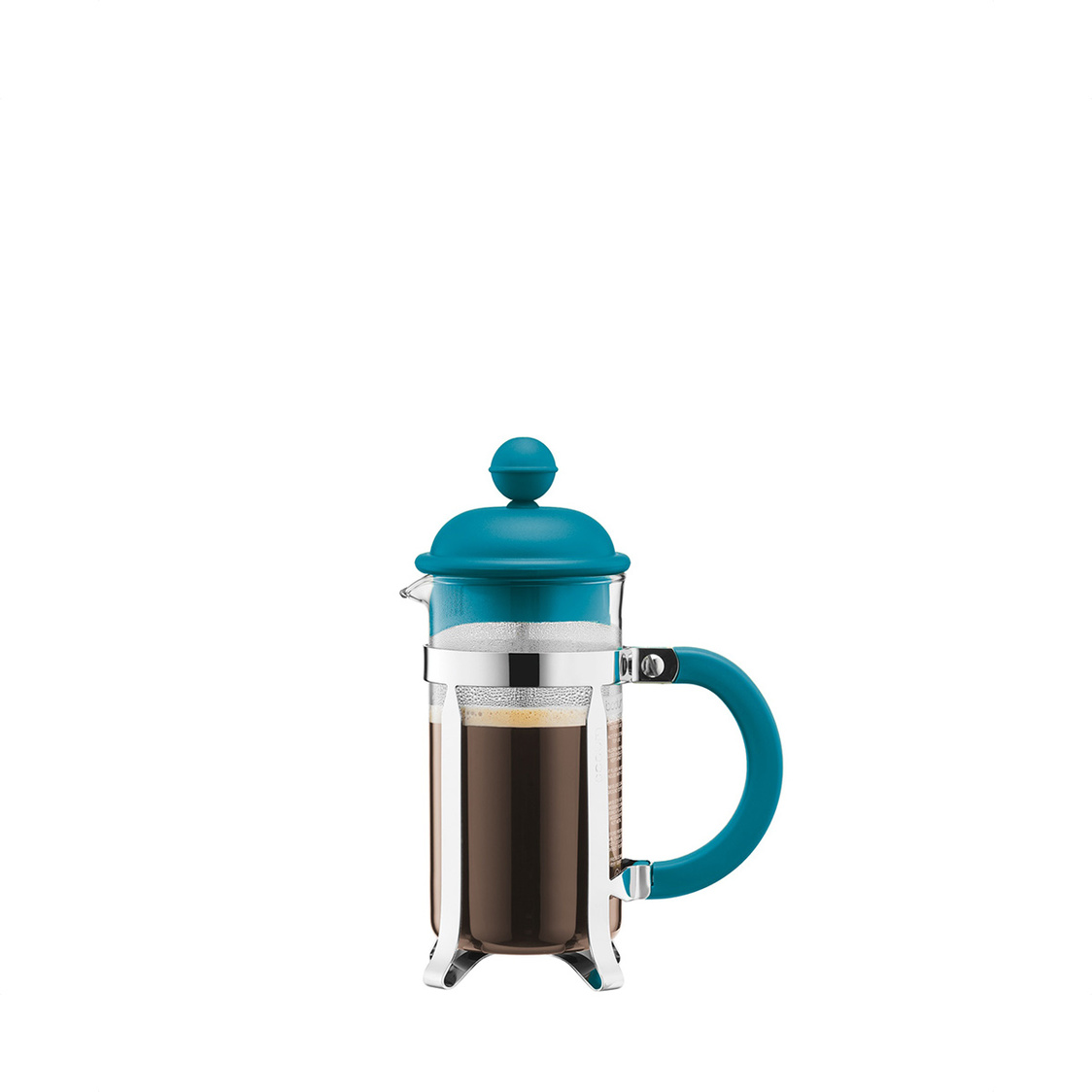 Caffettiera Coffee Maker Petrol 035L