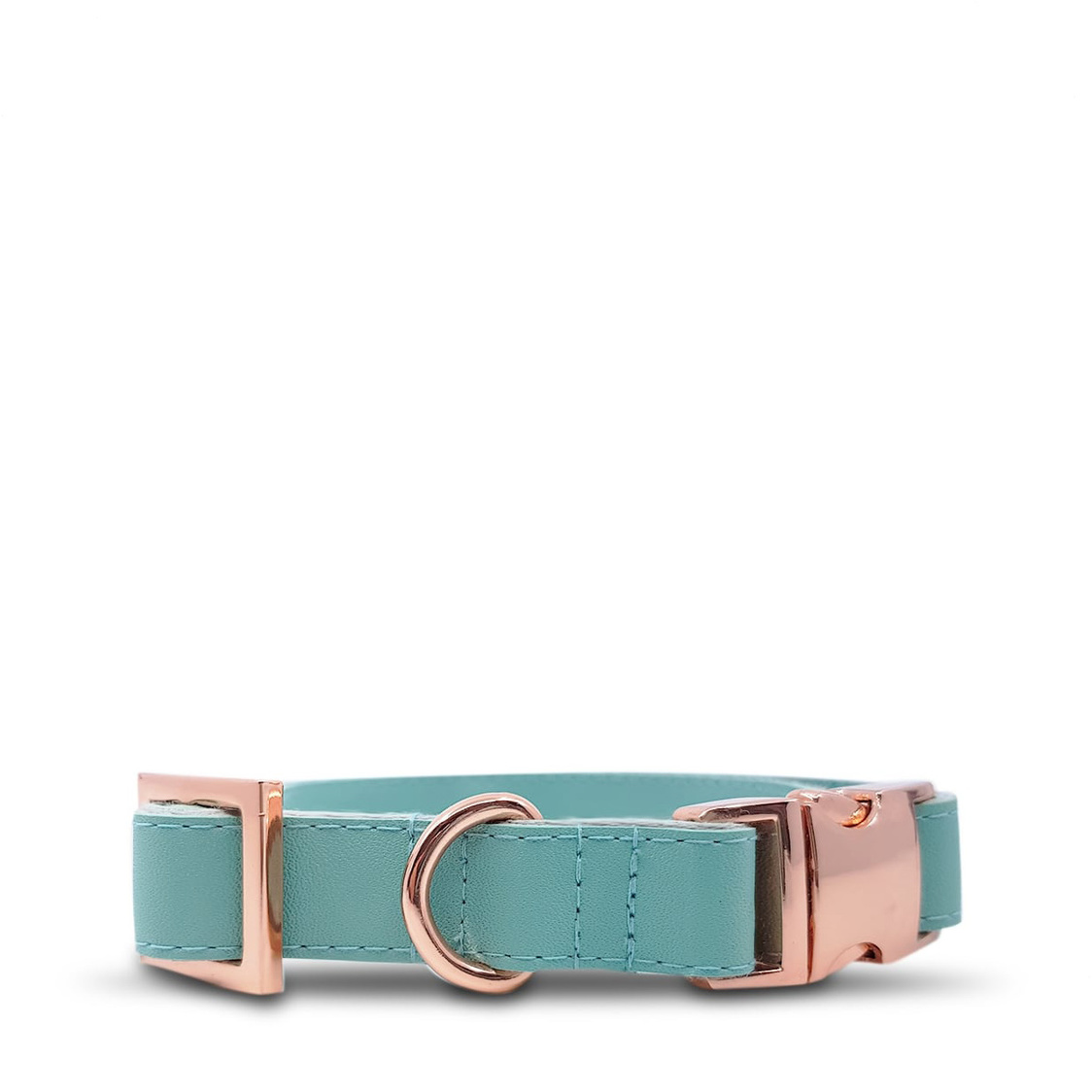 Dog Collar Mint