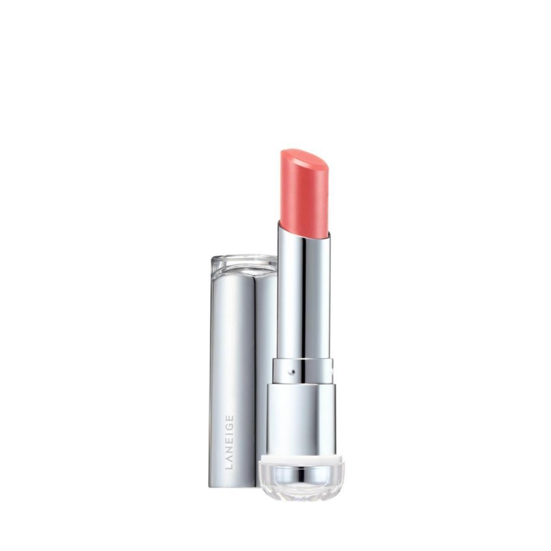 Serum Intense Lipstick
