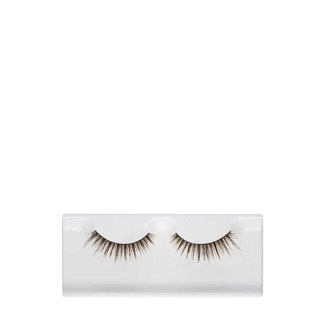 False Eyelashes Farfallina