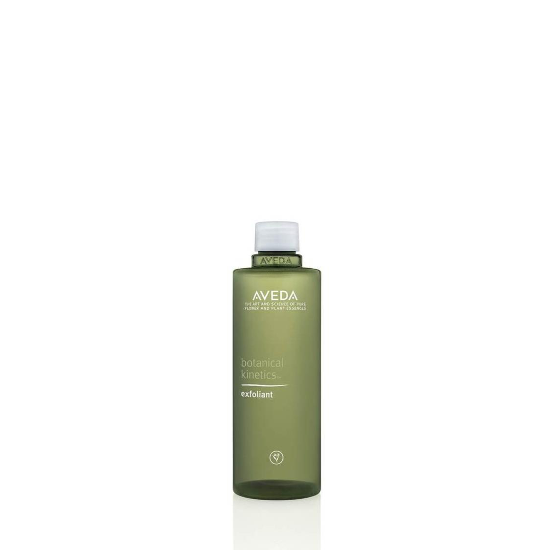 Botanical Kinetics Exfoliant