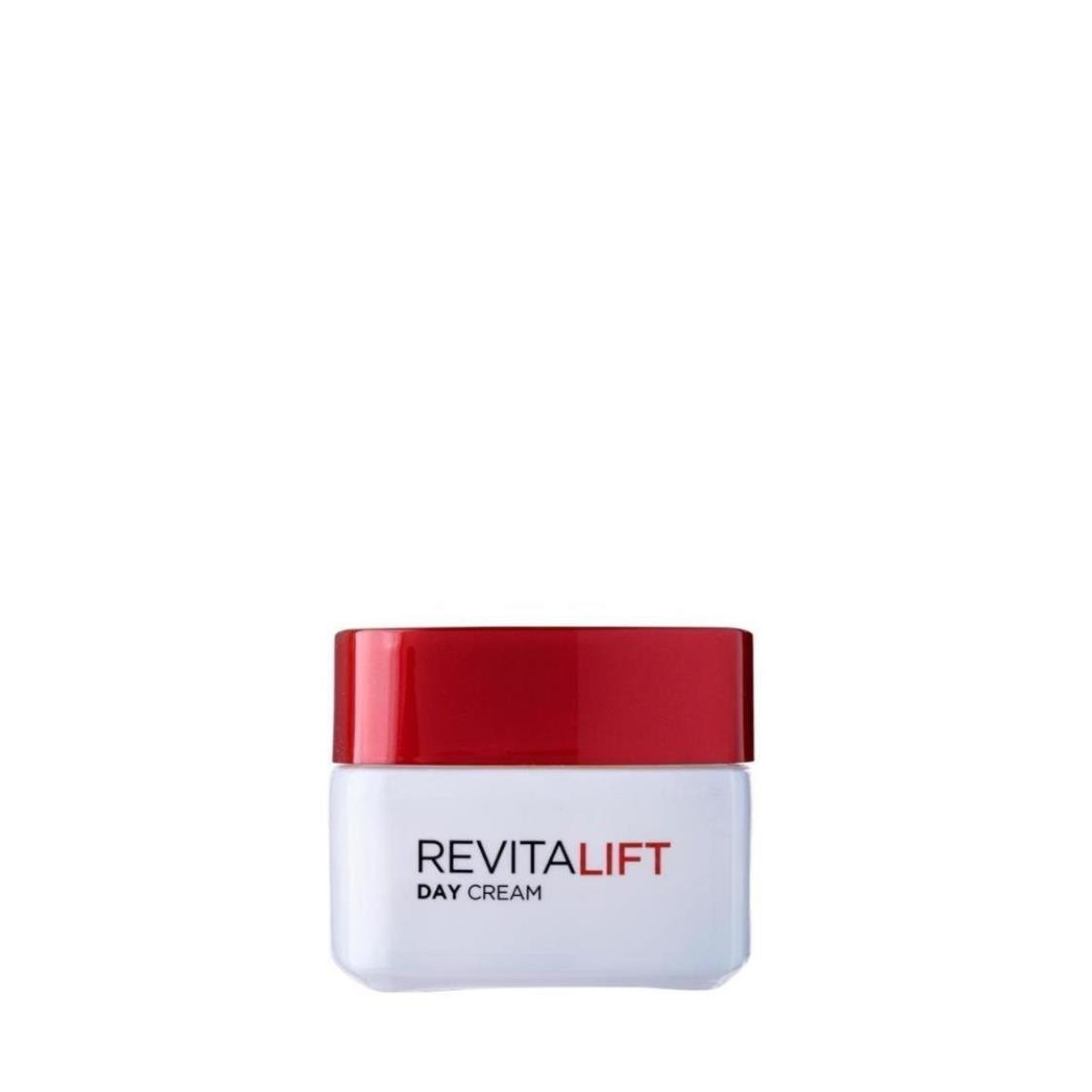 Revitalift Dermalift Day SPF23 50ml