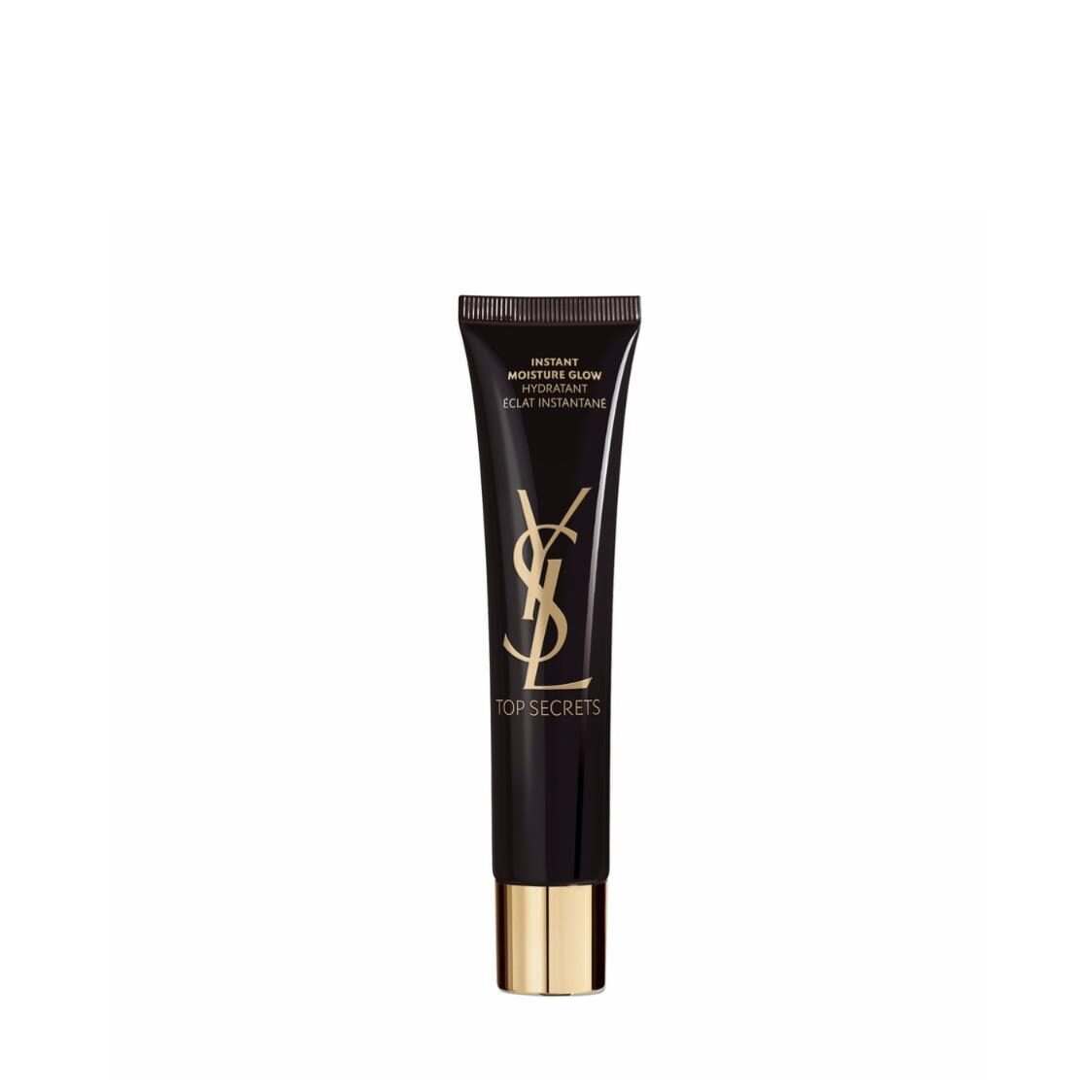 ysl instant moisture glow how to use