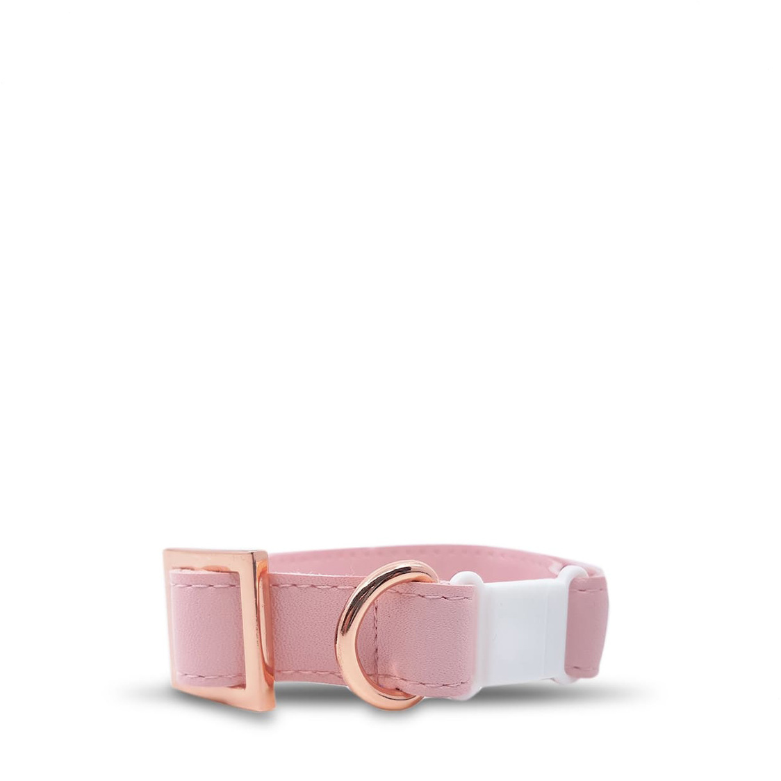 Cat Collar Blush