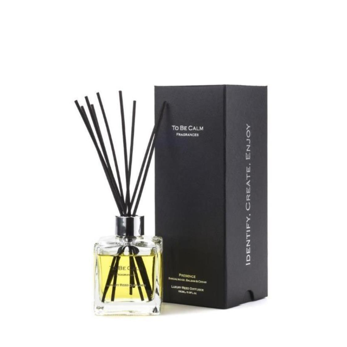 Reed Diffuser Presence 150ml