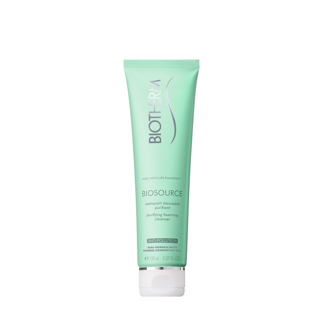 Normal Skin Cleanser 150ml