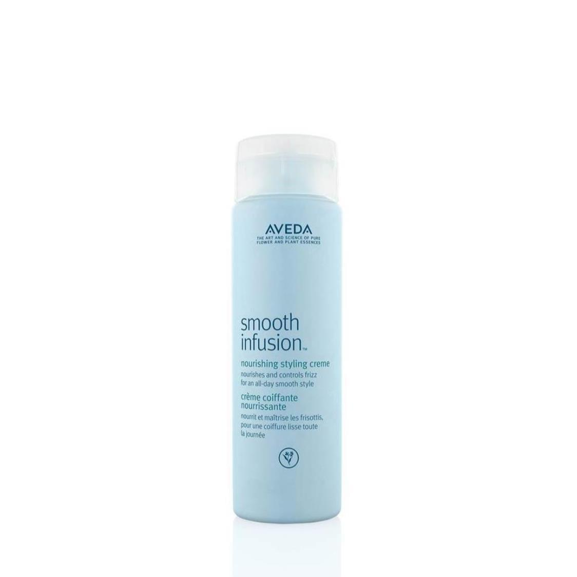 Smooth Infusion Nourishing Styling Crme 250ml