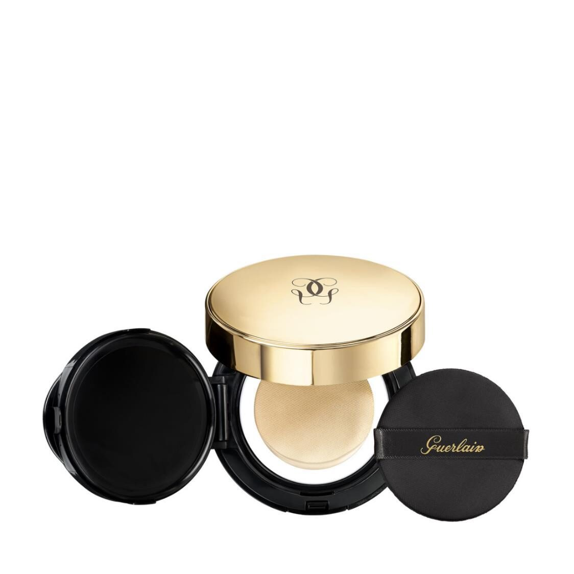 Parure Gold Cushion Foundation